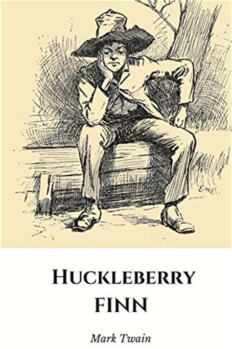 The Adventures Of Huckleberry Finn Essay by Huckleberry Finn Chapter 28 Analysis Essay Chess Books Reviews