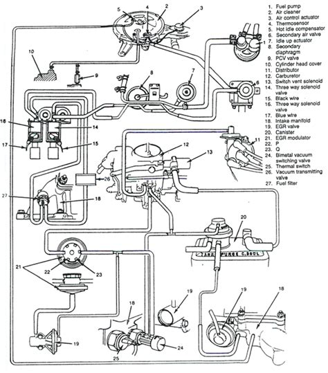 amusing suzuki fuse box location photos best image