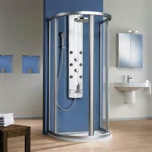 dusche halbkreis hsk runddusche prima 280096 runde dusche halbkreis