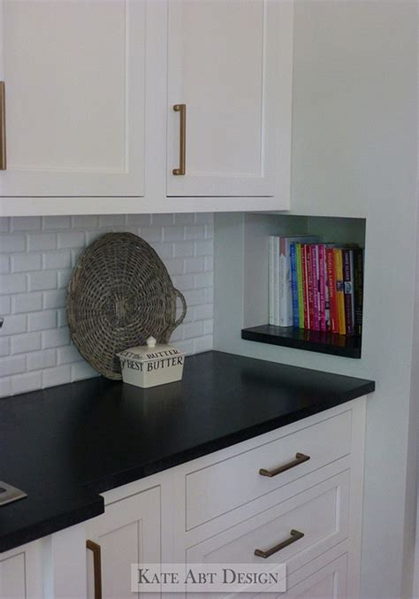 before after kitchen makeover ideas home bunch before after kitchen makeover ideas home bunch
