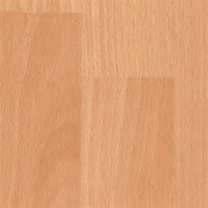 laminate flooring uniclic laminate flooring oak