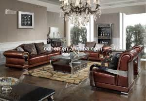 Designs Of Living Room Furniture Luxury Living Room Furniture Sets Modern House