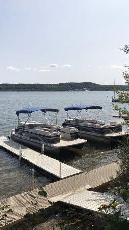 pontoon boat rental munising mi superior pontoon rentals day rentals munising 2018 all