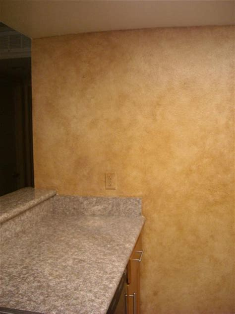 Faux Finishing Faux Finishes Venetian Plaster Los Angeles