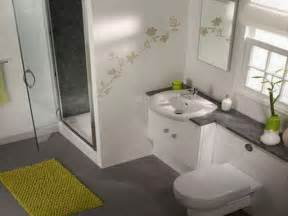 bathroom beautiful small bathrooms small bathroom design