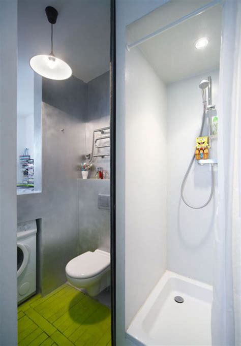 very tiny bathroom ideas tiny bathroom design ideas interiorholic com