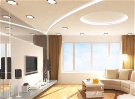 obi illuminazione interna colori e illuminazione soffitto