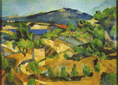 cezanne and cubism now and then cubist sculpture
