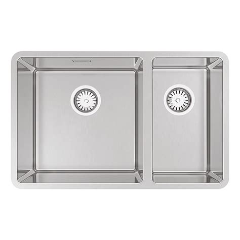 sink units burns ferrall designer range  bowl