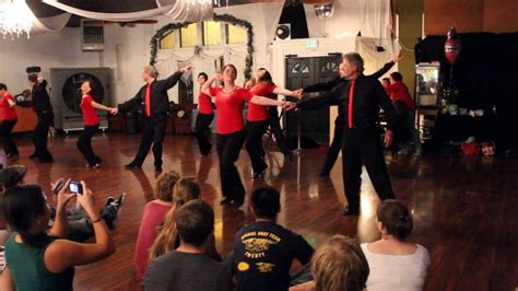 swing dance classes san diego west cost swing dance san diego about 2017 places of wcs
