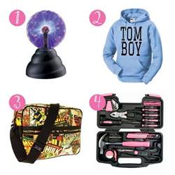Gifts For 14 Year Olds - best gifts for a 14 year easy peasy and