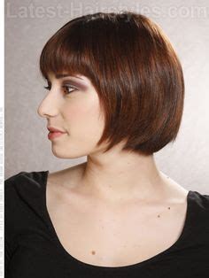 i cant haircut for japanese chin 10 cute short chin length hairstyles latest hairstyles com