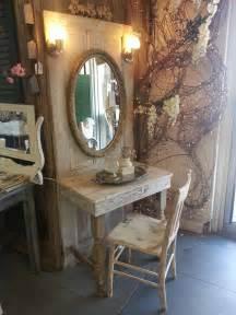 vintage vanity desk for saleherpowerhustle