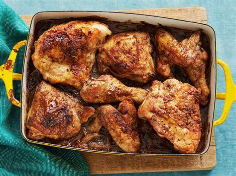 Italian Kitchen Knives baked lemon chicken recipe food network kitchen food