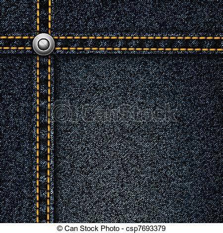 denim background clipart clipground