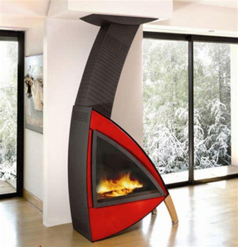 Feuerstellen Indoor by 66 Fantastische Feuerstelle Designs Zum Nachbauen