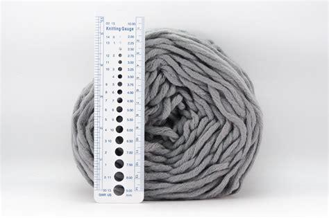 Benang Rajut Polycherry Onitsuga 5 benang rajut velky bulky crafts