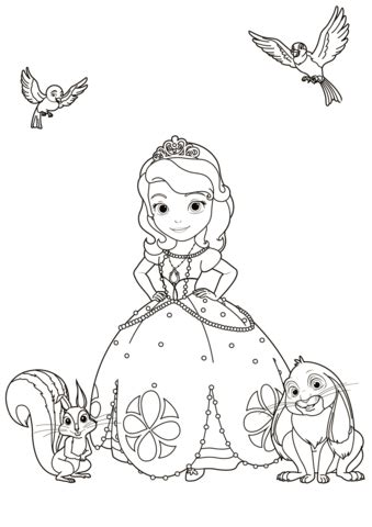 printable version of html page click to see printable version of sofia with animals