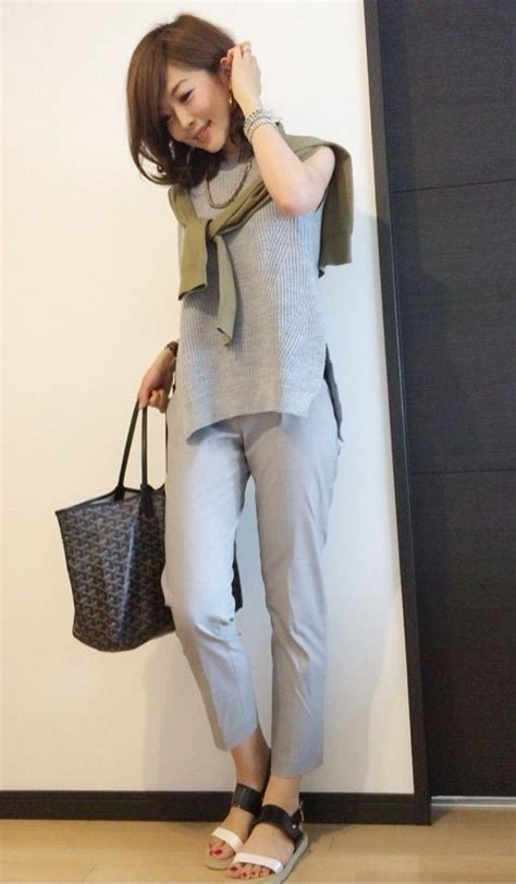 2pcs Japanese Style Dress 3e215416 157f 44ed bde4 e57a064ff148 01 japanese style japanese style