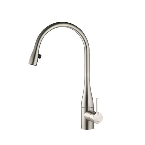 kwc eve kitchen faucet k w c advance plumbing and heating supply company