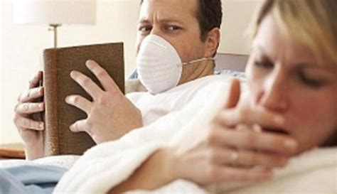 hacking cough 8 different coughs their symptoms and what each means for your health world tv