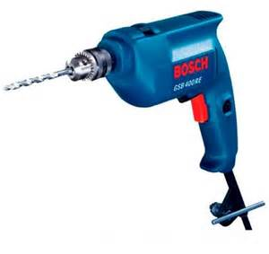 Machine drilling 10 mm online at best price indiatimes shopping