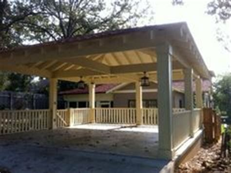 free standing garage plans 1000 images about garages and exterior on pinterest car ports carport kits and carport designs