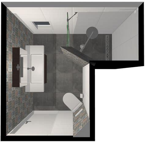 creatief kleine badkamer kleine badkamer indelen 7644 badkamer indeling badkamer