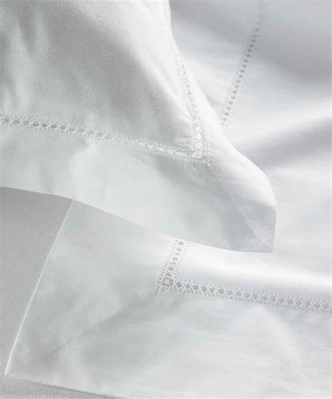 Duvet 150 X 120 Percale And Pure White Sheets And Duvet Covers Bedlinen