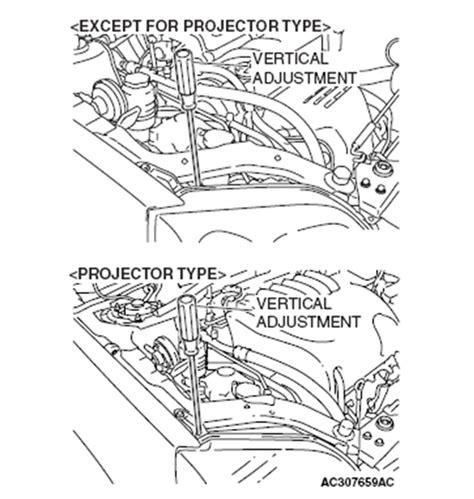 book repair manual 2010 mitsubishi galant spare parts catalogs 2010 mitsubishi galant engine diagram imageresizertool com
