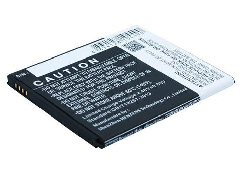 Baterai Samsung Galaxy J7 Sm J7008 Original 100 battery for samsung galaxy j7 galaxy j7 duos galaxy j7 tdlte sm j700p ebay