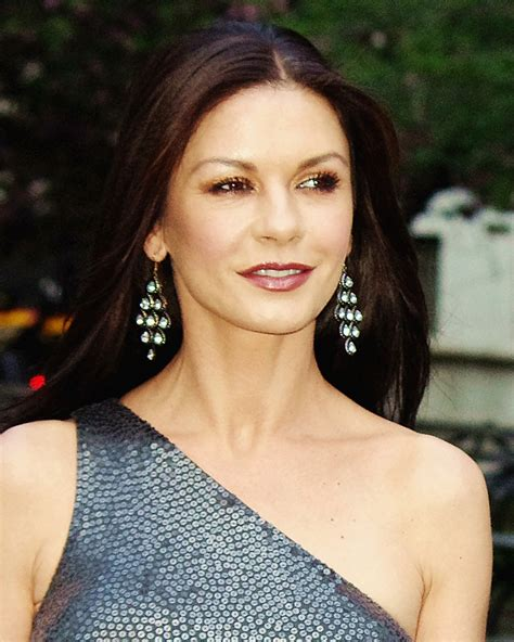 cathrine zeta catherine zeta jones wikiwand