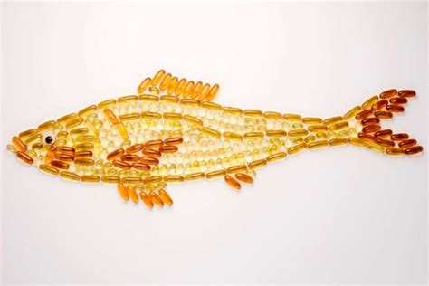 supplement versus complement fish supplements doctors holistic rx fish omega 3