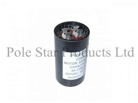 start run capacitor suppliers uk psstcap 124 149 pole products