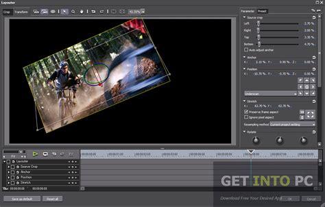 edius 5 video editing software free download full version crack edius pro free download