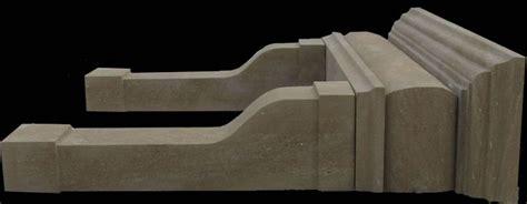 artisan nera large honed sandstone fireplace artisan best 25 sandstone fireplace ideas on pinterest white