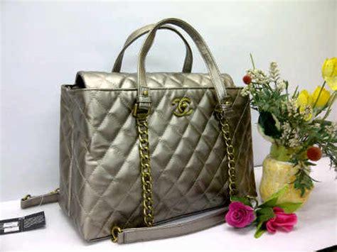 Harga Kain Chanel tas chanel classic 69325 model terbaru toko brand