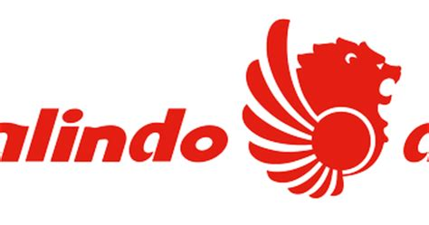 batik air logo png malindo new route for penang singapore wiki traveller