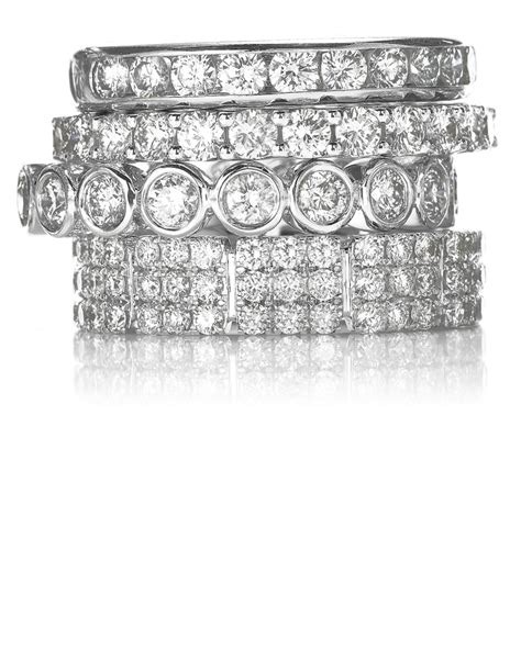 Wedding Bands Nj by Princeton Nj Wedding Services Hamilton Jewelers