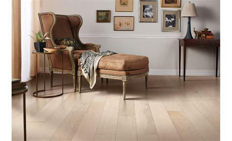 hardwood floor trends 2013 ask home design