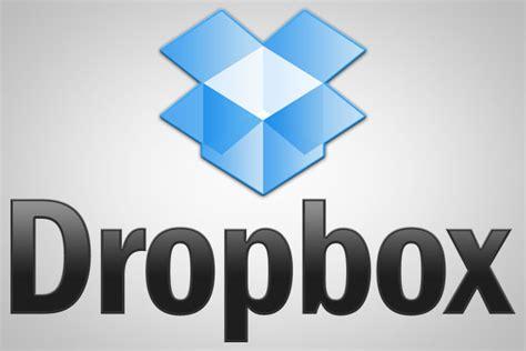 dropbox links young dropbox pjk related keywords dropbox pjk long tail