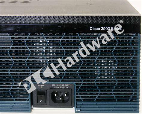 cisco 3925 visio stencil cisco 3925 integrated services router cisco