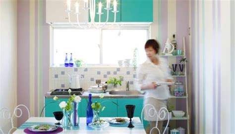 washi tape home decor casa washi tapes for home decor design sponge