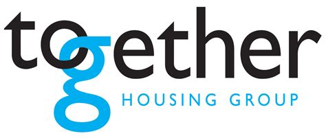 High Quality Sheets by Together Housing Group Tintri