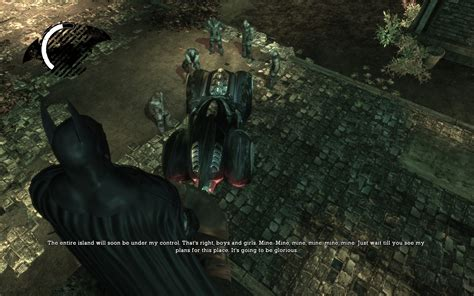 batman game for pc free download full version download batman game for pc full version foloading