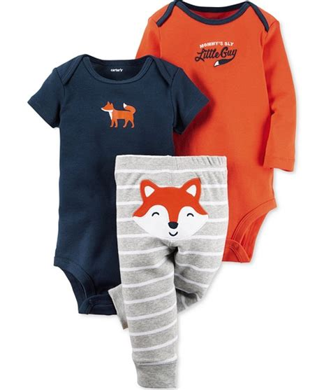 S 3 Babyboy Bodysuit And Pant Set Cs074 s baby 3 bodysuits set theshopville store for baby