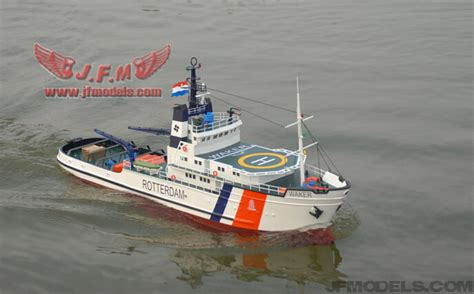 rc rescue boats for sale 1 70 rc model boat rescue boat off the coast of holland