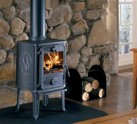 morso  wood burning stove wood burning stove wood