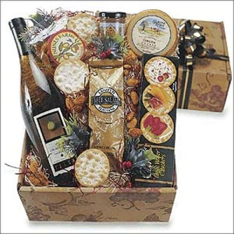send christmas gifts basket to manila online christmas