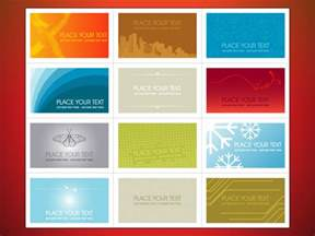 free templates for business cards free printable business cards design templates thepixelpedia